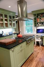 Small Picture POLL Have you painted your kitchen cabinets yourself