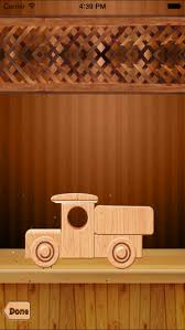 Making Wooden Games wooden toy making wood games on the App Store 47