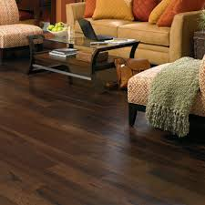 Living Rooms Designs Courtesy Of Mannington Hardwood Flooring   All Rights  Reserved.