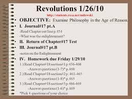 social essay topics biology research