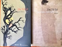 Image result for bìa bản thơ phổ nhạc nhạc trước 1975