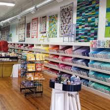 Crafty Gemini | I m at Missouri Star Quilt Company headquarters ... & Crafty Gemini | I m at Missouri Star Quilt Company headquarters! | http: Adamdwight.com