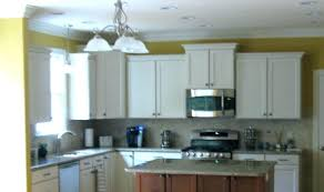 under cabinet lighting placement. Wonderful Lighting Kitchen Cabinets Microwave Placement And Under  Cabinet Lighting Anyone Added Ideas On Under Cabinet Lighting Placement R