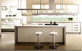 kitchen island beautiful island pendant. Glass Pendant Light For Kitchen Island Beautiful Ideas Farmhouse Lighting Fixtures F