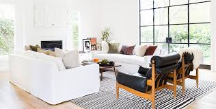 Home   Amber Interiors