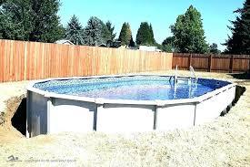 doughboy pool pool pools pools swimming pool below grade pool reviews pool dealers pools pool parts