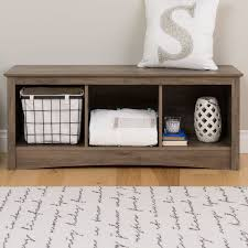 furniture for entryway. Features Constructed From CARBcompliant Laminated Composite Woods With A Sturdy MDF Entryway FurnitureEntryway Furniture For