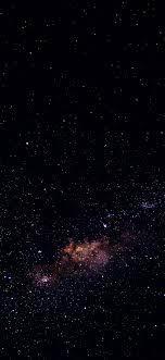 nh99-space-night-sky-star-dark-wallpaper