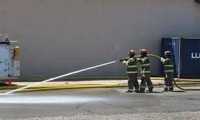 nevada state firefighter s association represent support and nevada state firefighter s association