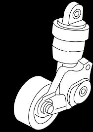 Car cadillac wiring diagram tractor repair cadillac transmission also ford pickup truck besides mazda alternator