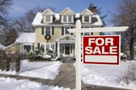 How to Sell Your Home During the Winter | Personal Finance | US News
