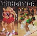 Bring It On [Original Soundtrack]