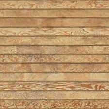 Free Seamless Wood Texture Images