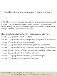 Sample Bank Manager Resume Free Bank Manager Trainee Resume Example Resume Credit