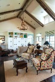 chandeliers for living room chandelier wiring kit with mini chandeliers living room farmhouse and double candle chandeliers for living room
