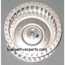 carrier la11aa005 blower wheel 4 in. la11xa048 carrier draft inducer blower wheel la11aa005 4 in e