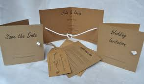 tie the knot wedding invitation by teaanddoiliesonline on etsy The Knot Wedding Envelope Etiquette tie the knot wedding invitation by teaanddoiliesonline on etsy Stuffing Wedding Envelopes Etiquette