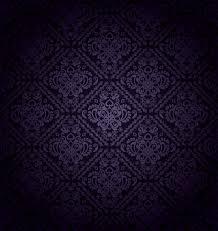 Dark Purple Pattern Vector Vector Art Graphics