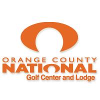 ocn golf (@OCNGOLF) | Twitter