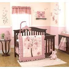 toys r us crib bedding bedding cribs modern purple home design interior furniture babies r us crib sets mermaid textured