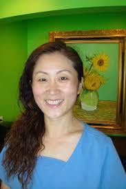 Asian massage ft lauderdale fl