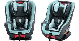 graco nautilus 3 in 1 car seat manual nautilus instructions car seat convertible convertible car seat