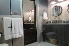 design bathroom door mirror bathroom door with built in mirror