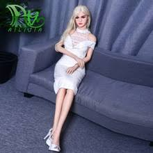 Buy sex doll european and get free shipping on AliExpress.com