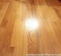 shadows left on hardwood flooring from deteriorated latex backing rug backed rugs laminate floors how to