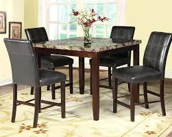 dining room table set walmart. breakfast bar stools for sale pub table sets height 3 piece set walmart dinning f . dining room