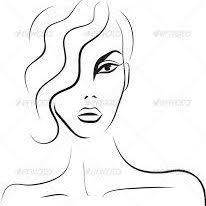 Brandy Meriwether Facebook, Twitter & MySpace on PeekYou