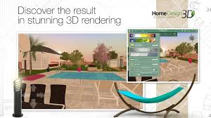 modern home design 3d my dream home 3 1 5 apk data obb home
