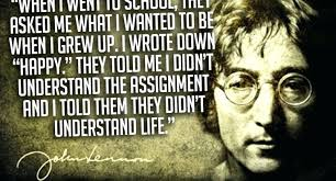 Quotes By Famous Authors Adorable Good Quotes By Famous Authors About Life And Inspirational Quotes