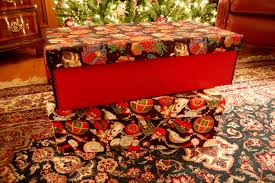 The Ultimate Christmas Ornament Storage \u2013 Between Naps on the Porch