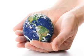 earth and environmental science essay environmental science