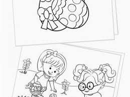 Spongebob Squarepants House Coloring Pages Patrick Coloring Pages
