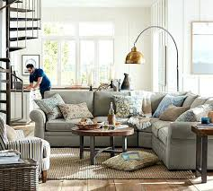 pottery barn rugs scroll to next item outdoor canada
