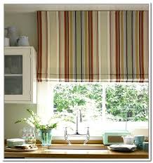 phenomenal window curtains ideas decorating diy kitchen