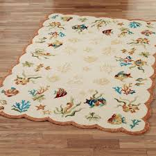 Exteriors Fabulous Outdoor Patio Rugs Clearance Home Depot