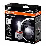 Купить лампочки <b>H11</b> в фары, <b>автомобильная лампа</b> Osram ...