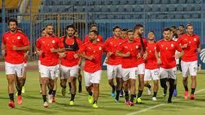 بث مباشر مباراة مصر كورة اون لاين || مشاهدة مصر وانجولا يلا شوت مباشر اليوم  تصفيات كأس العالم