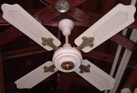 smc ceiling fan wiring diagram smc trailer wiring diagram for encon crompton greaves ceiling fan