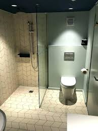 converting bathtub to stand up shower converting bathtub to stand up shower cost