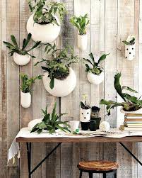 best hanging wall planters images on vertical wall hanging planters powers ceramic wall planters west elm wall hanging planters uk hanging wall planters