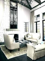 high ceiling decor mantel decorating ideas with high ceilings mantel decorating ideas high ceilings high ceiling high ceiling decor