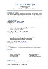 Best Penetration Tester Resume Photos - Simple resume Office .
