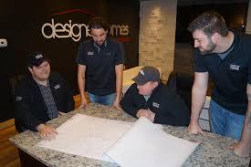 designer homes fargo. Designer Homes Minimalist Fargo I