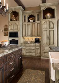 Small Picture Best 25 Tuscan kitchens ideas on Pinterest Tuscan decor