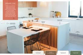 freedom furniture kitchens.  kitchens for freedom furniture kitchens