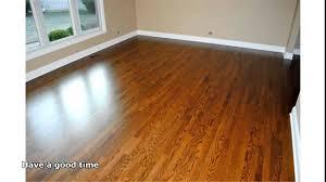 cost to refinish hardwood floors new jersey